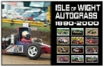 Isle of Wight Autograss