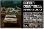 Border Counties Autograss